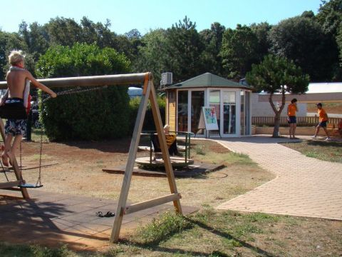 Camping Porto Sole - Camping Istrie - Image N°10