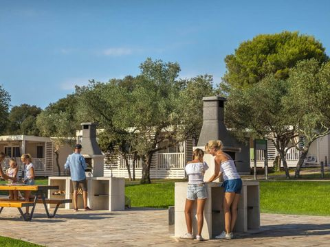 Camping Amarin - Camping Istrie - Image N°29