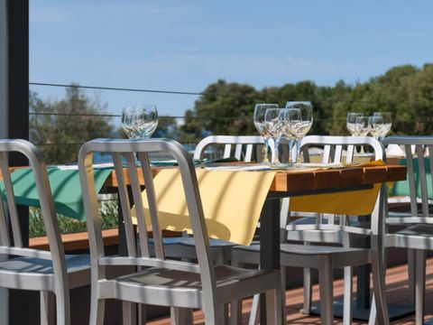 Camping Amarin - Camping Istrie - Image N°16