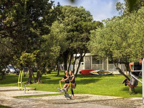 Camping Amarin - Camping Istrie - Image N°25
