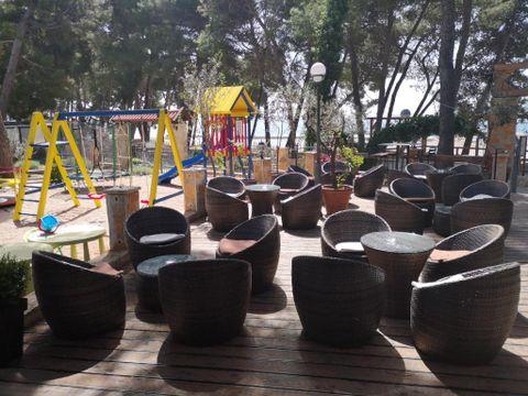 Matilde Beach Resort - Camping Dalmatie centrale - Image N°20