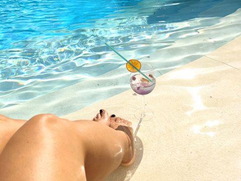 Matilde Beach Resort - Camping Dalmatie centrale - Image N°6