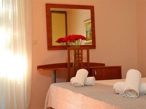 Matilde Beach Resort - Camping Dalmatie centrale - Image N°22