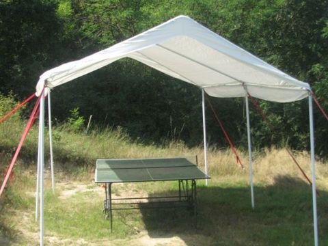 Camping La Vallee Verte - Camping Puy-de-Dome - Image N°7