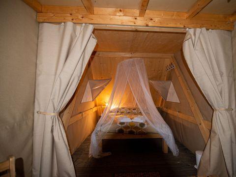 Kamp Karin - Camping Dalmatie centrale - Image N°9