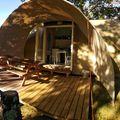 Camping Le Roc del Rey