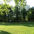 Camping de l'Orangerie