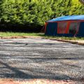 Camping Le Pont