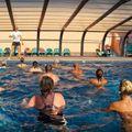 Tour Opérateur et particuliers sur camping Mar Estang - Funpass non inclus