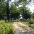 Camping à la ferme de Laillon