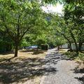 Camping La Drobie