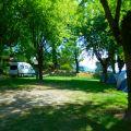 Camping Atc De La Plage