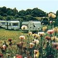 Camping à la ferme des Coûts