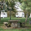 Camping à la ferme de la Renaudine
