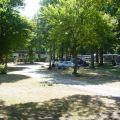 Camping aire naturelle de Fetter Denise