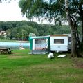 Camping aire naturelle Ascpa