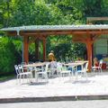 Alsace Camping Chemin Du Camping