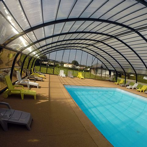 Camping Les Marguerites - Camping Somme