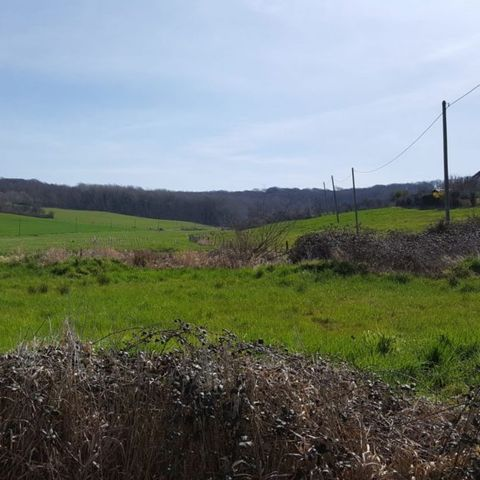 Camping Le Val Joly - Camping Nord