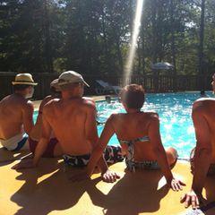 Camping Namaste