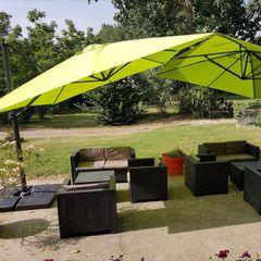 Camping Le Mouliat