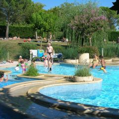Parc de Loisirs Le Faillal