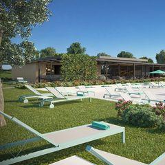 Camping Park Umag