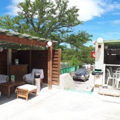 Camping Borepo
