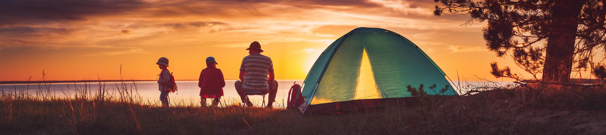 Header-camping-Family