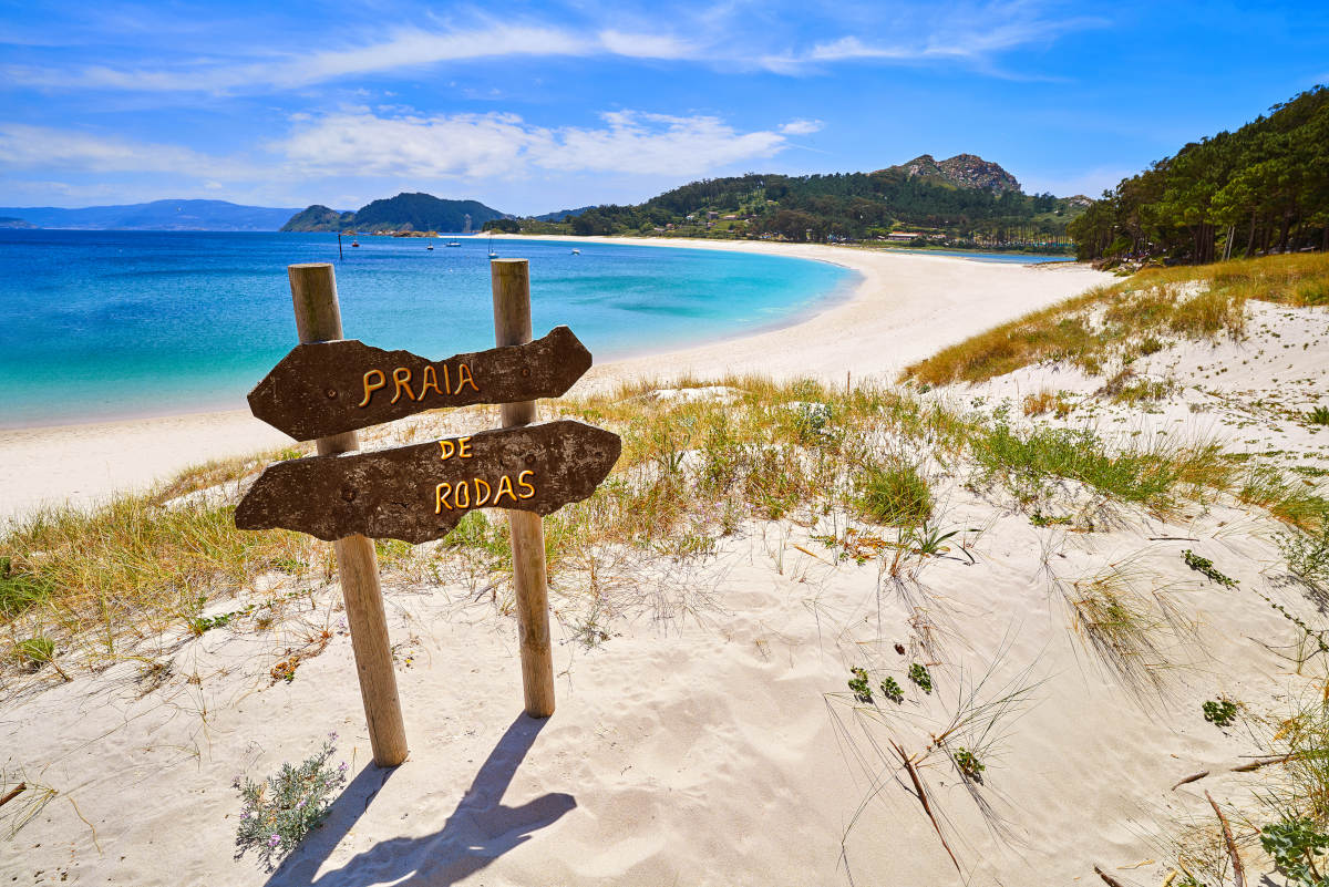 Praia-de-Rodas-Spanje