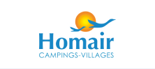 +50 camping aanbiedingen