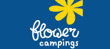 +200 camping aanbiedingen