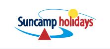 +180 camping aanbiedingen