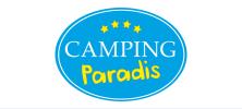 +100 camping aanbiedingen